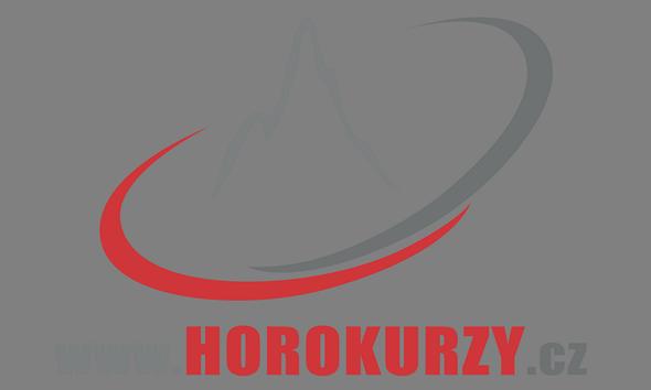 HOROKURZY - lezecká škola, půjčovna a e-shop